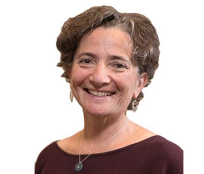 Ellen Hamburger, MD