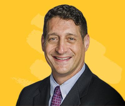 Marc DiFazio