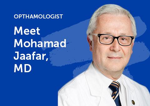 Mohamad Jaafar