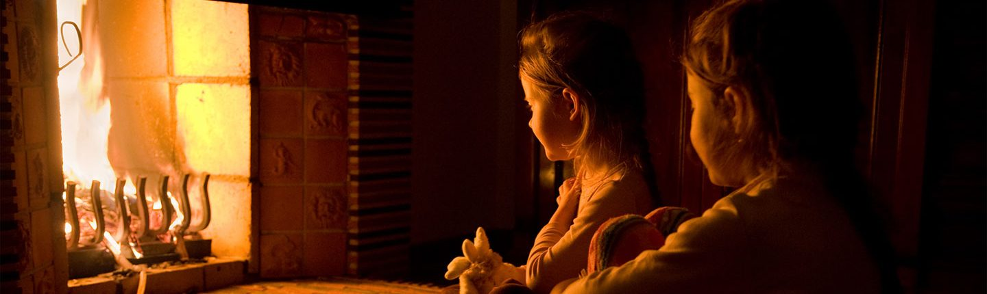 How To Protect Children From Carbon Monoxide Poisoning Childrens