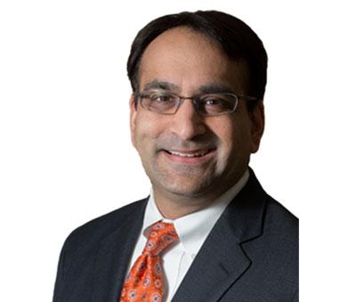 Rahul Shahl